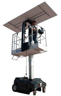 lift rental corpus christi tx