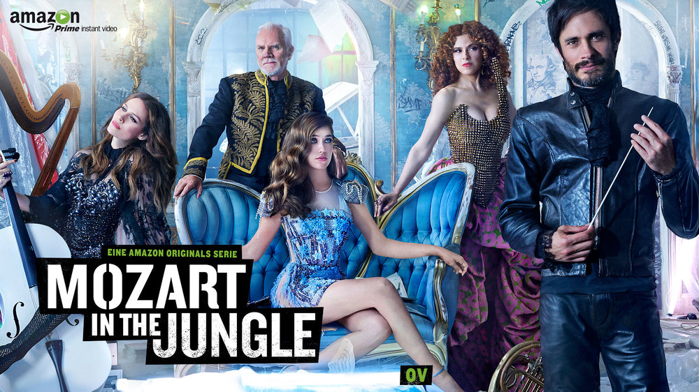 Mozart-in-the-Jungle-TV-Series-Wallpapers.jpg