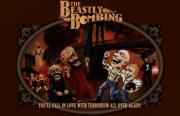beastly_bombing_postcard_fall_in_love2.jpg