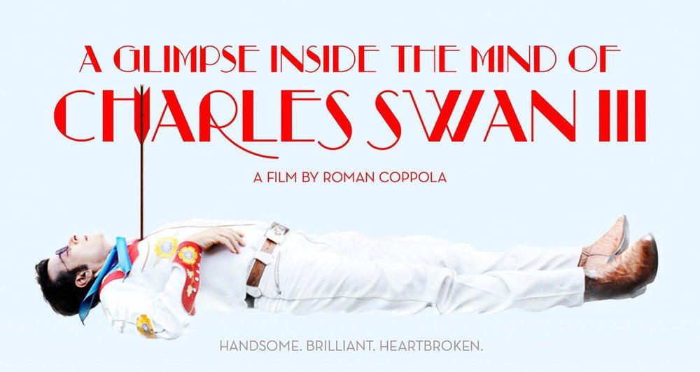 Charles-Swan-III.jpg