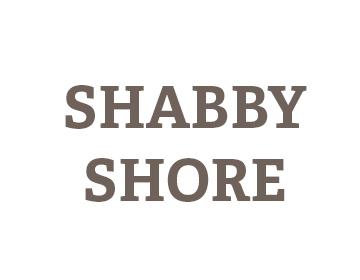 Shabby Shore.jpg