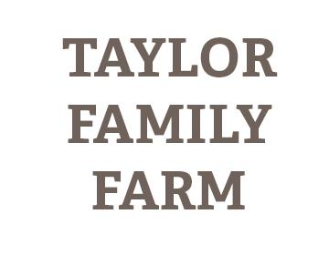 Taylor Family Farm.jpg
