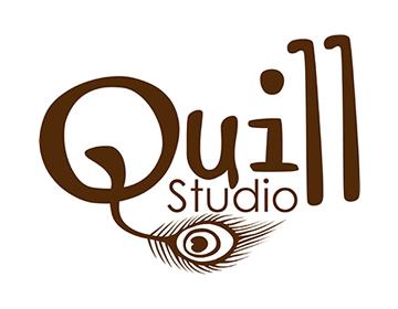 1365b Quill studio_adj.jpg