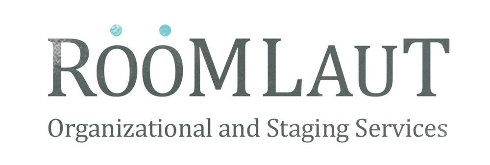 roomlaut logo.jpg