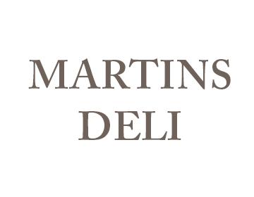 Martins Deli.jpg