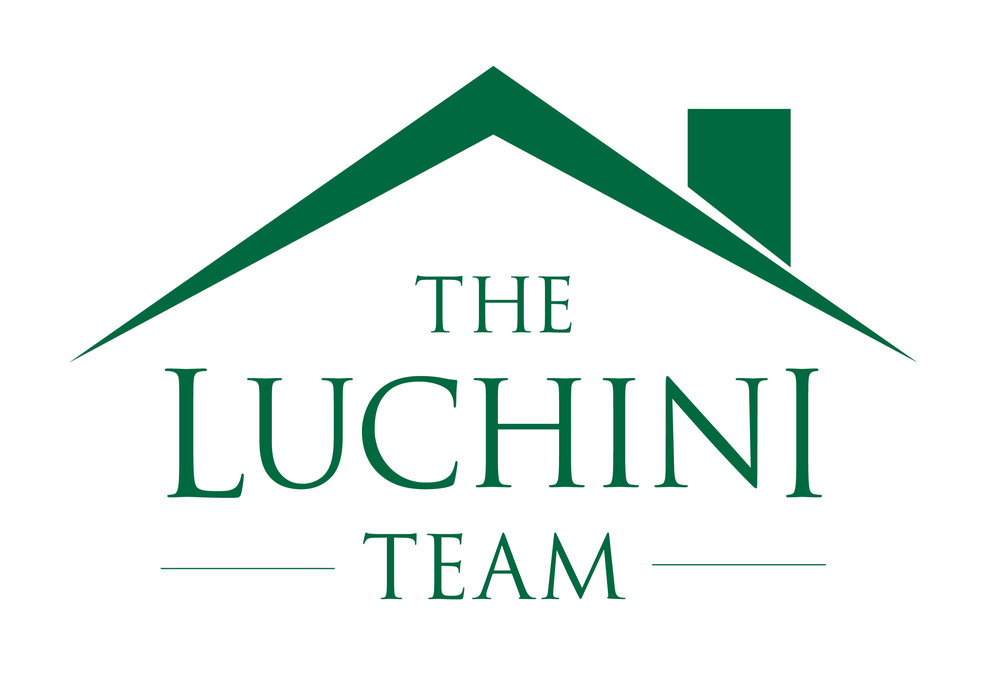 Luchini Team HH Logo.jpg