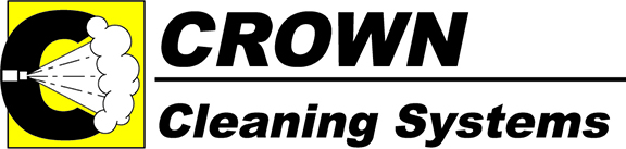 Crown Logo_2 color.jpg