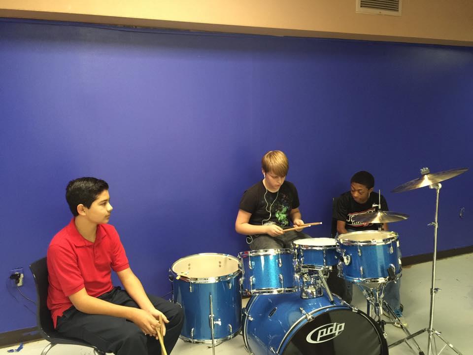 drum class.jpg