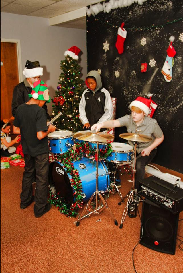 xmas drummers.jpg