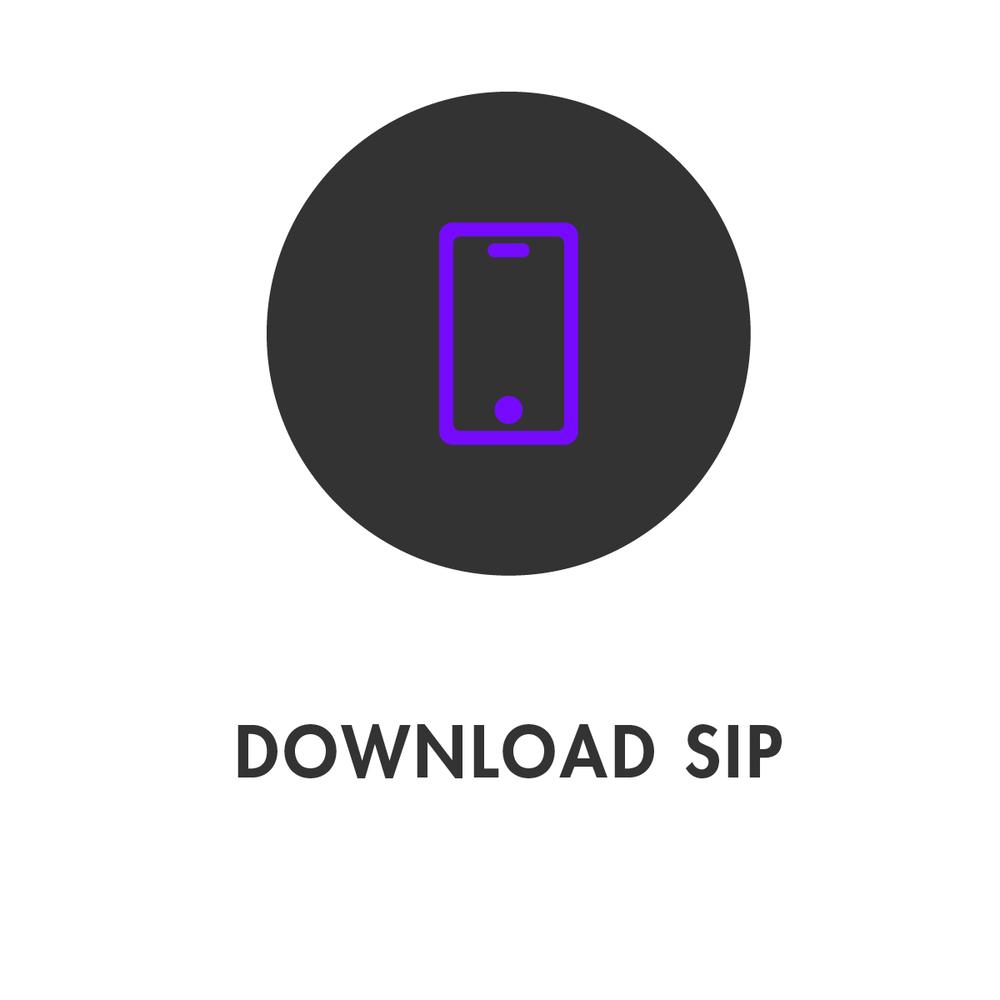GR_DownloadApp.png