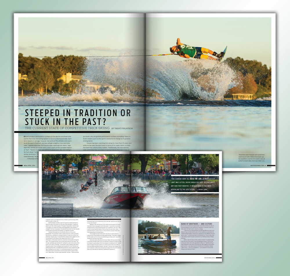 Waterski_Magazine_pages_layout_2.jpg