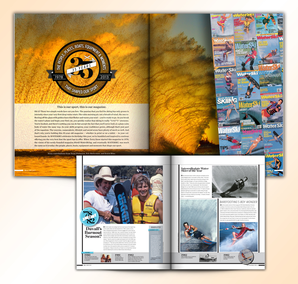 Waterski_Magazine_pages_layout_4.jpg