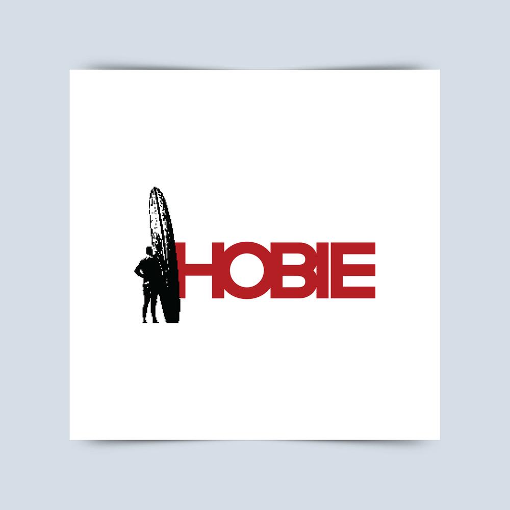 KAST_DESIGN_CO_Hobie_logo.jpg