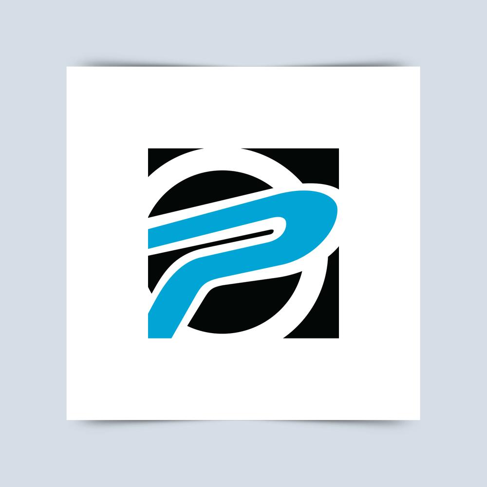 KAST_DESIGN_CO_PerformanceIcon_logo copy.jpg