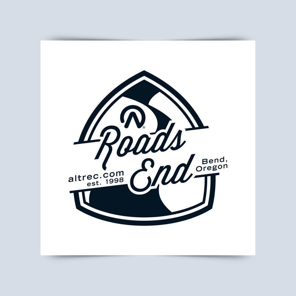 KAST_DESIGN_CO_RoadsEnd_logo.jpg