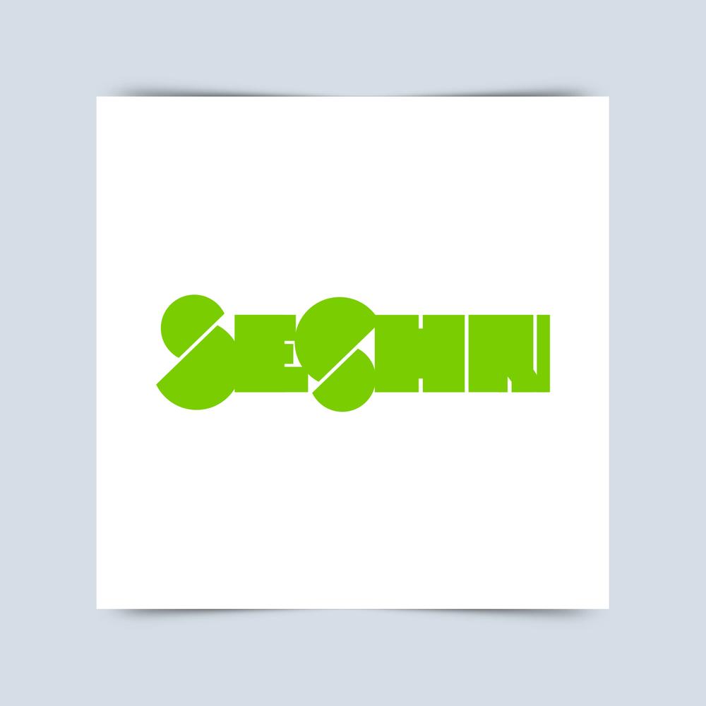 KAST_DESIGN_CO_Seshn_logo.jpg