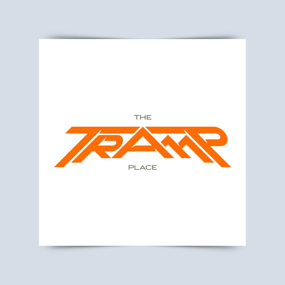 KAST_DESIGN_CO_Tramp_Place_logo.jpg