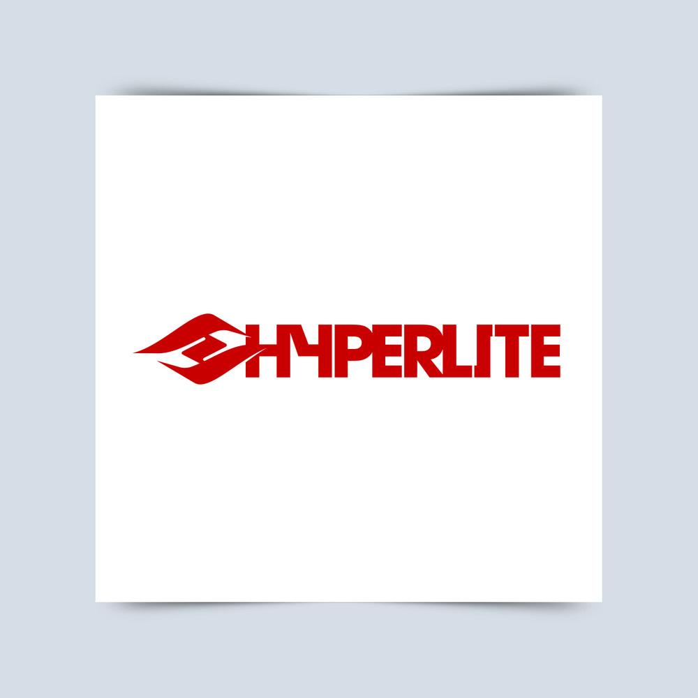 KAST_DESIGN_CO_Hyperlite_logo.jpg