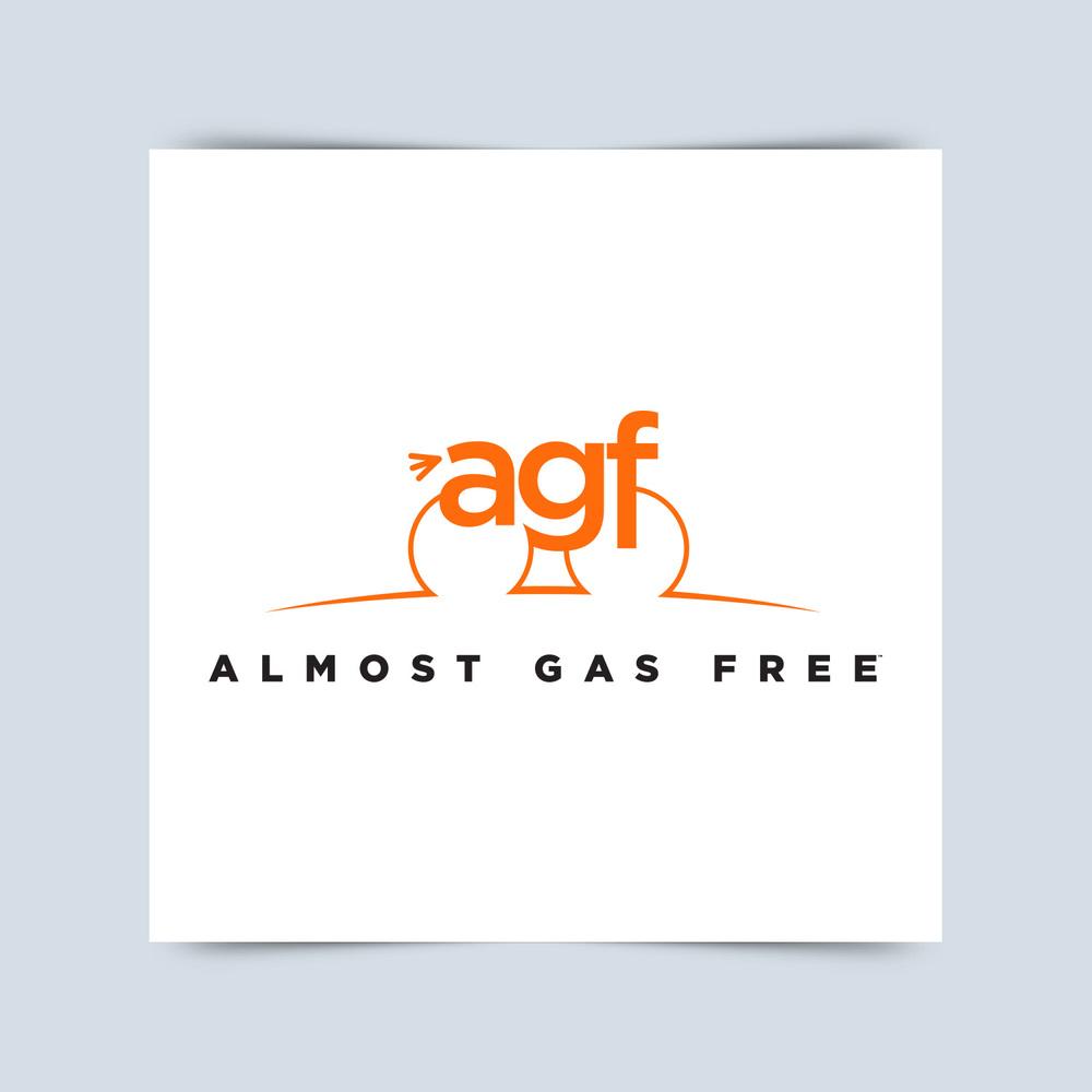 KAST_DESIGN_CO_AGF_logo.jpg