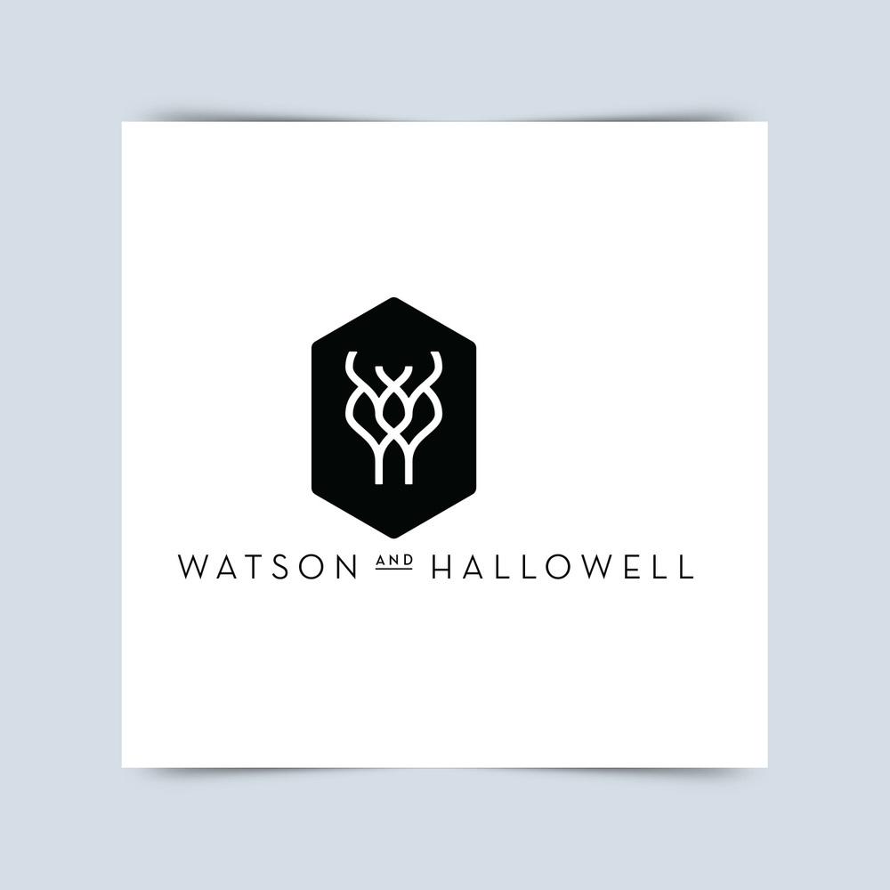 KAST_DESIGN_CO_W&H_logo.jpg