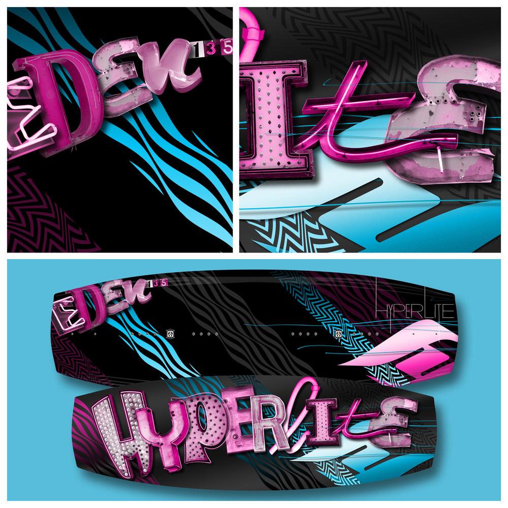 HL_Board_Graphics_v4.jpg