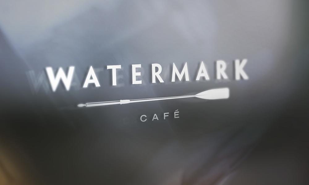 Watermark_2.jpg