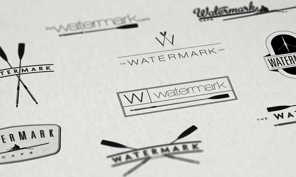 Watermark_1.jpg