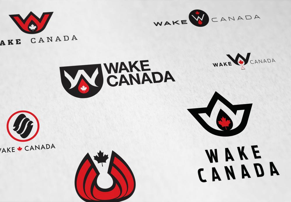 WakeC_concepts_v1.jpg