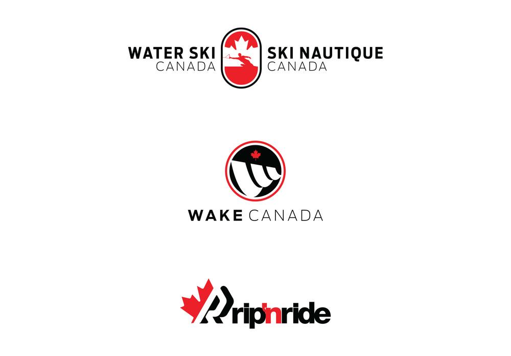 WSWC_all_logos.jpg