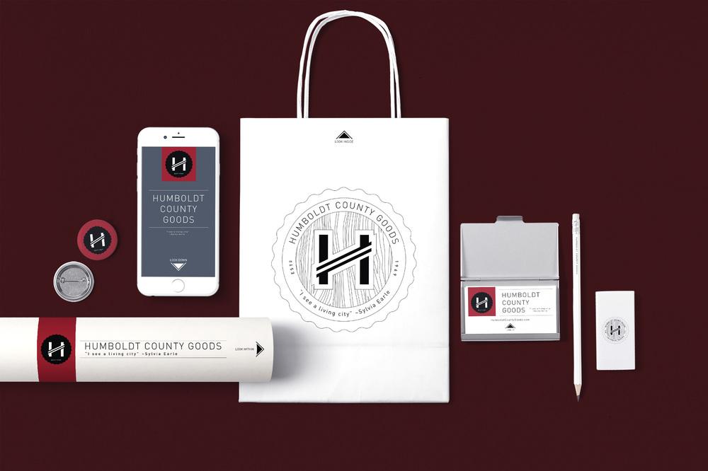HCG_Branding_package_v1.jpg