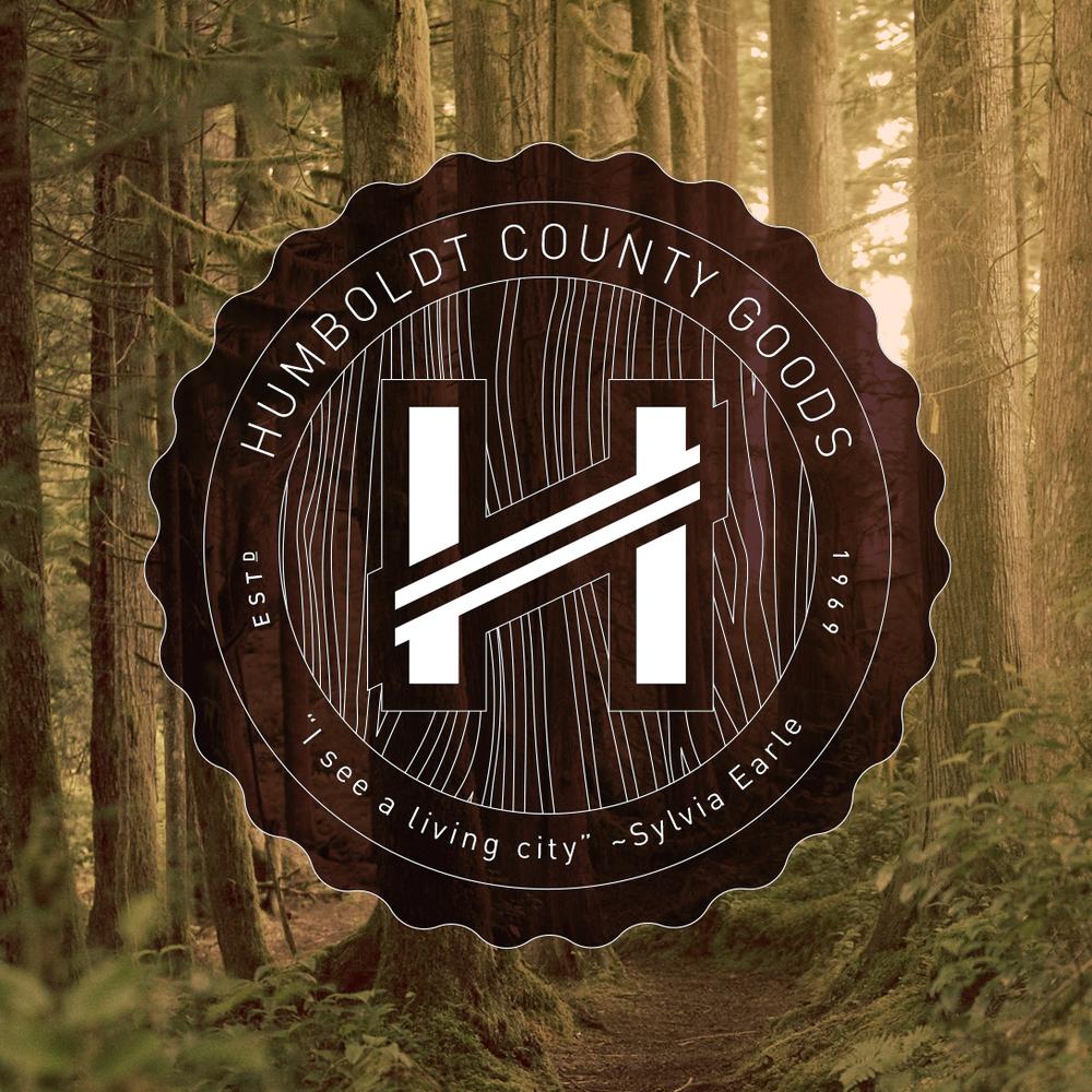HCG_Logo_v1.jpg
