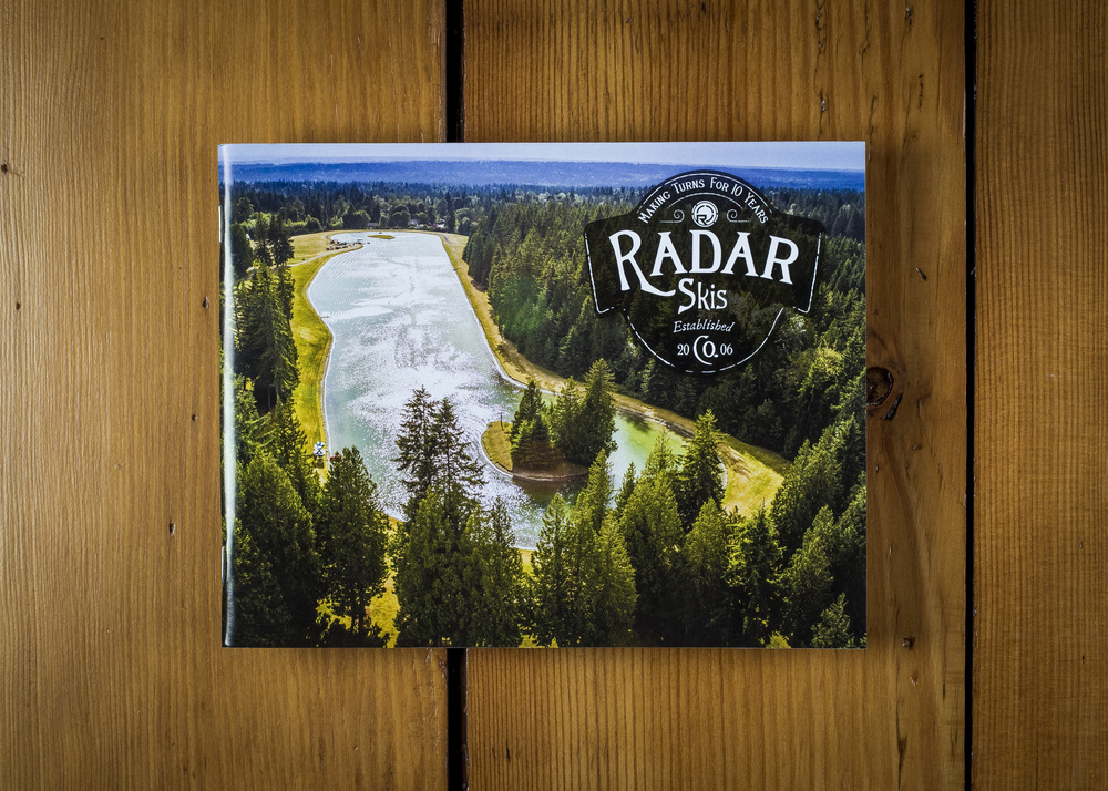 2016_Radar_Brochure_portfolio_shot_01.jpg
