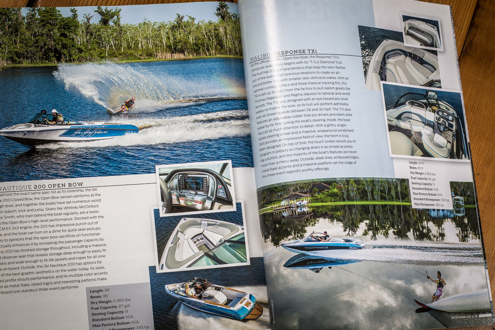 Waterski_Mag_layouts_portfolio_shot_02.jpg