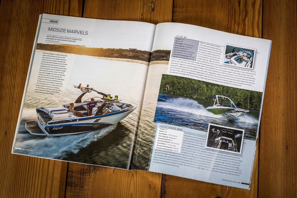 Waterski_Mag_layouts_portfolio_shot_03.jpg