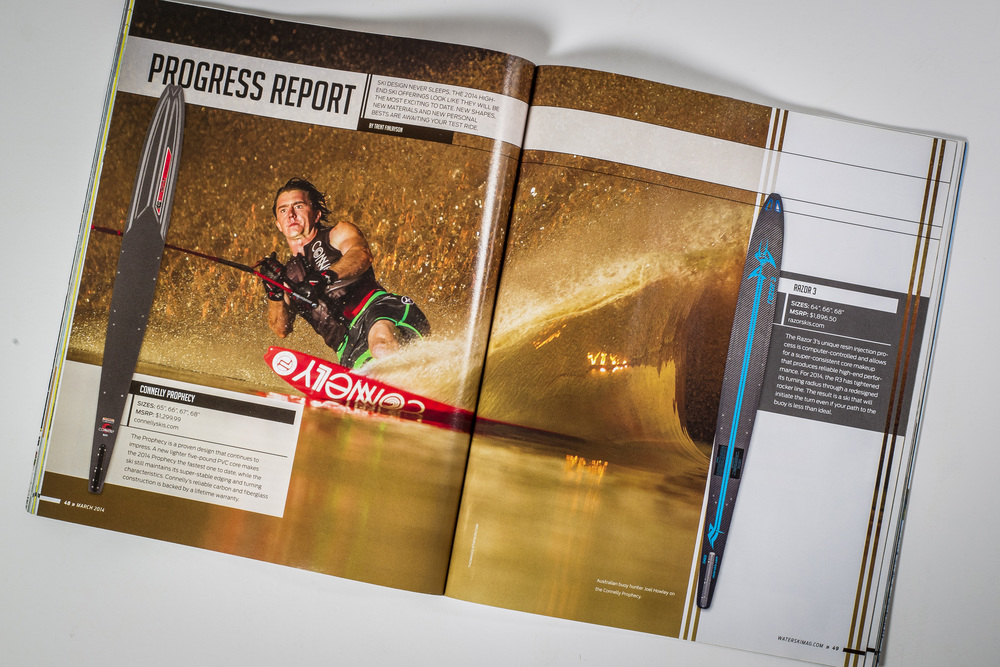 Waterski_Mag_layouts_portfolio_shot_06.jpg