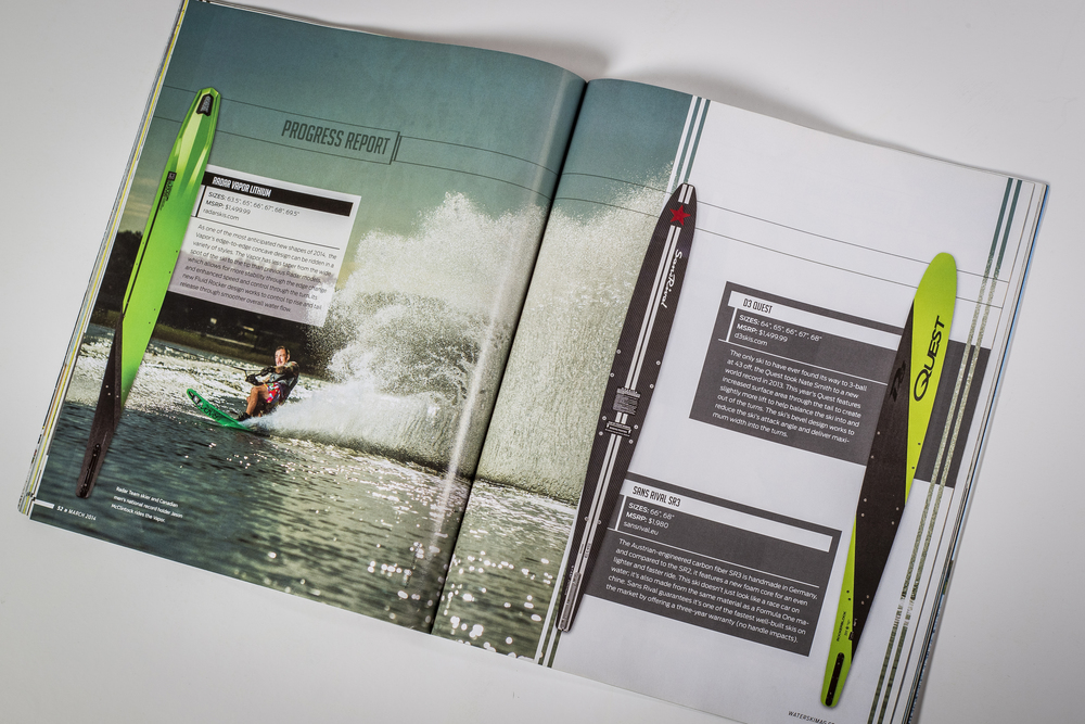Waterski_Mag_layouts_portfolio_shot_08.jpg