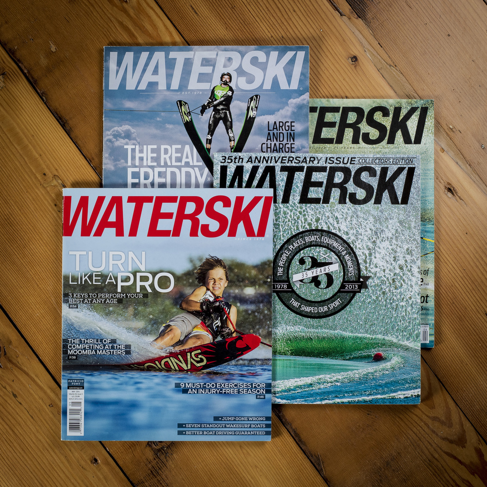 Waterski_Mag_layouts_portfolio_shot_10.jpg