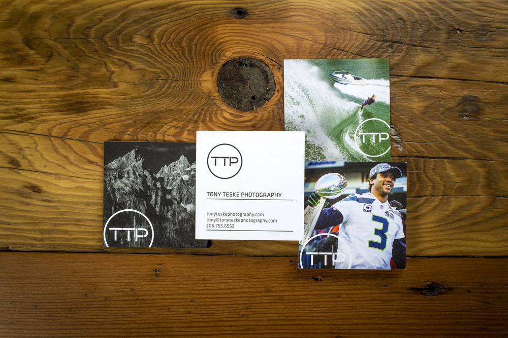 TTP_Business_Cards_portfolio_shot_02.jpg
