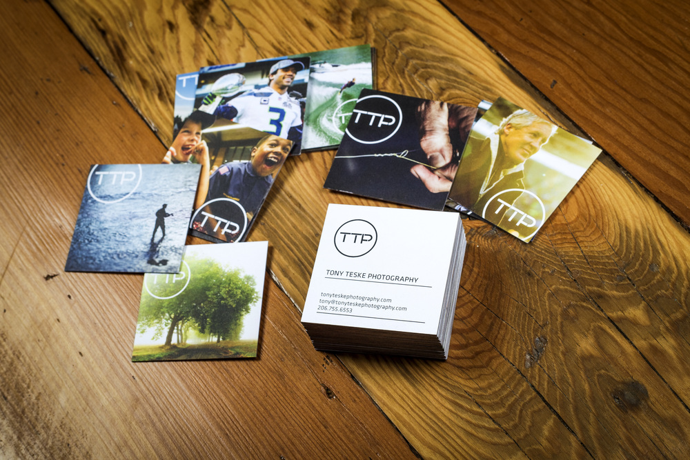 TTP_Business_Cards_portfolio_shot_01.jpg