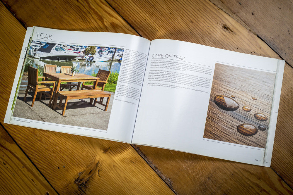 Bradford_Lifestyles_layouts_portfolio_shot_06.jpg