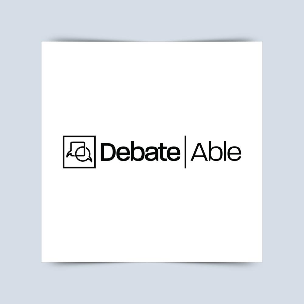 KAST_DESIGN_CO_DebateAble_logo.jpg