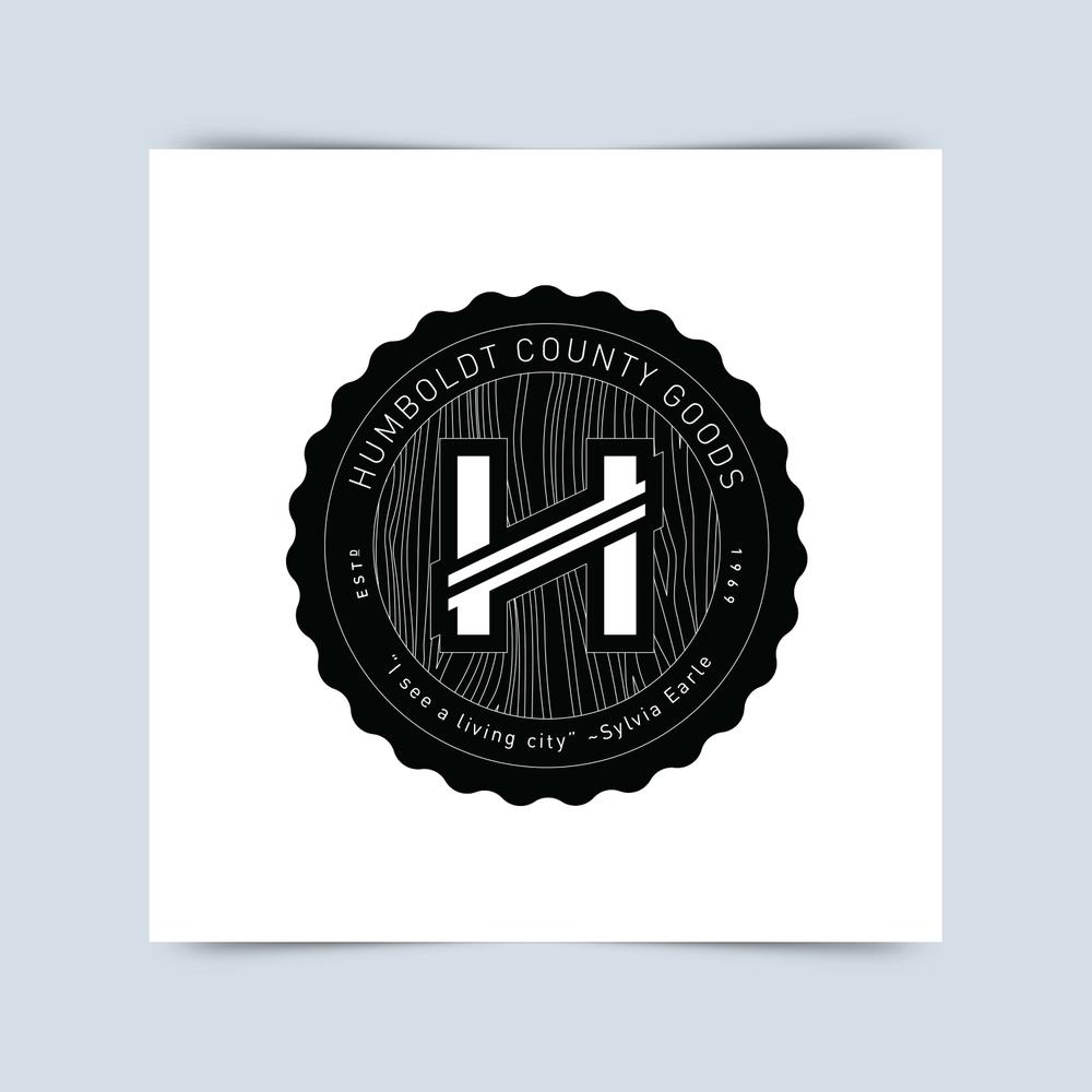 KAST_DESIGN_CO_HCG_logo.jpg