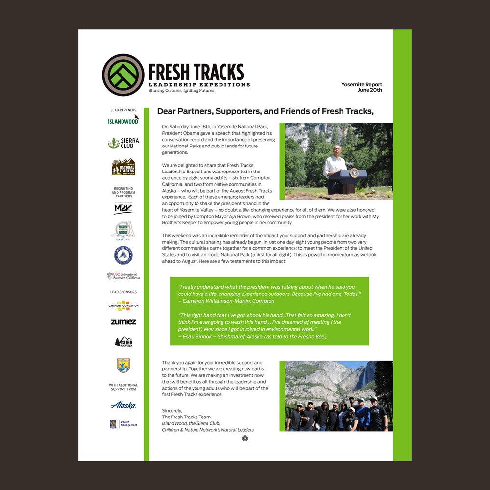 Fresh_Tracks_page_2.jpg