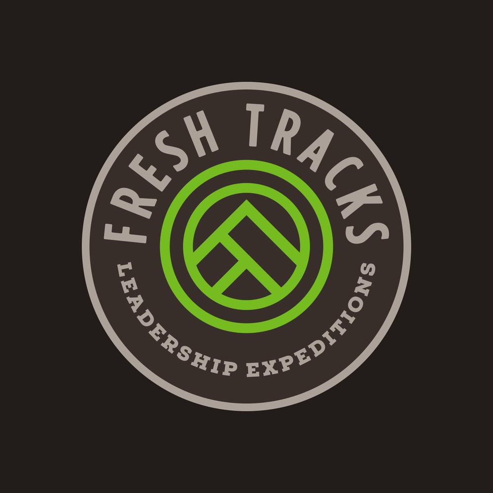 Fresh_Tracks_page_3.jpg