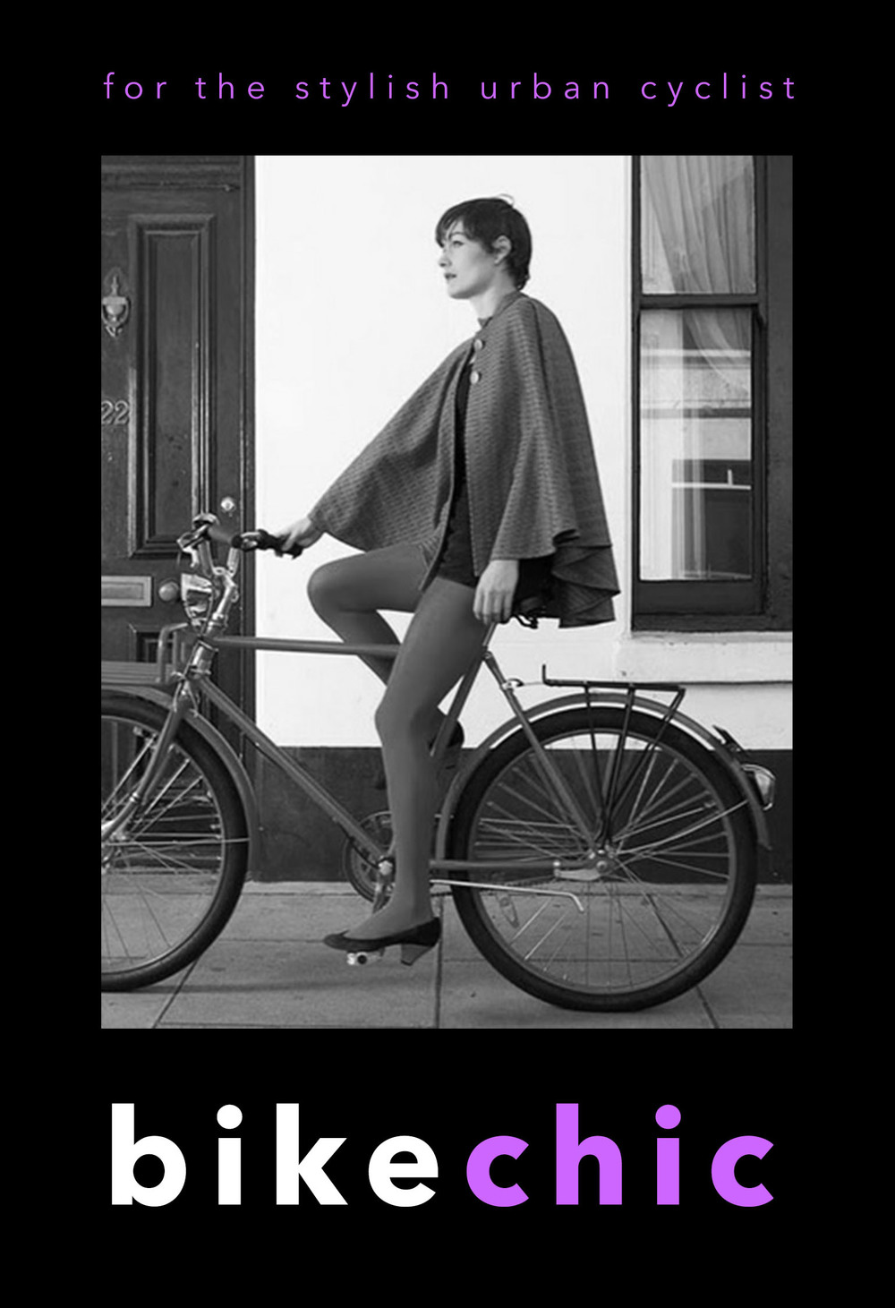 BikeChicLogoPortrait.jpg