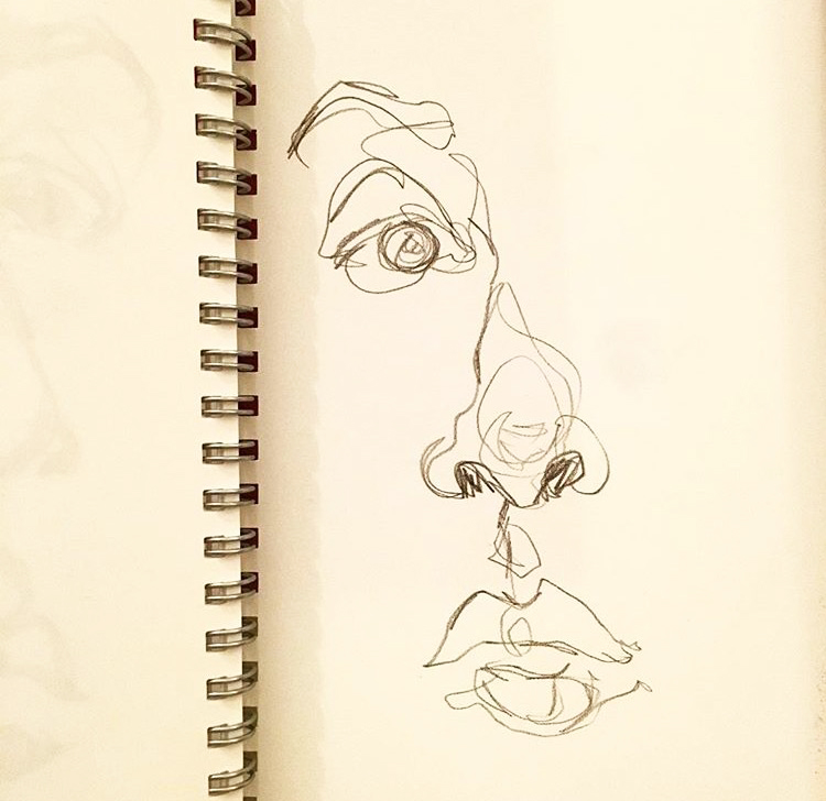 Self5.jpg