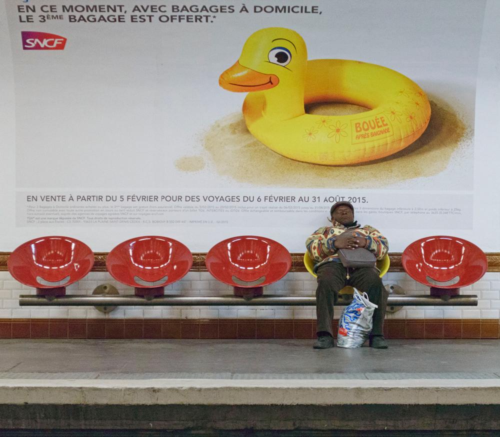 ParisSubwaySleepr.jpg
