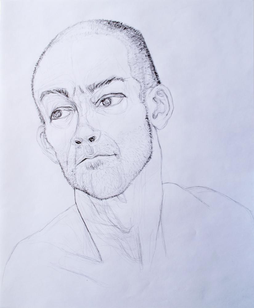 PortraitDrawingMan.jpg