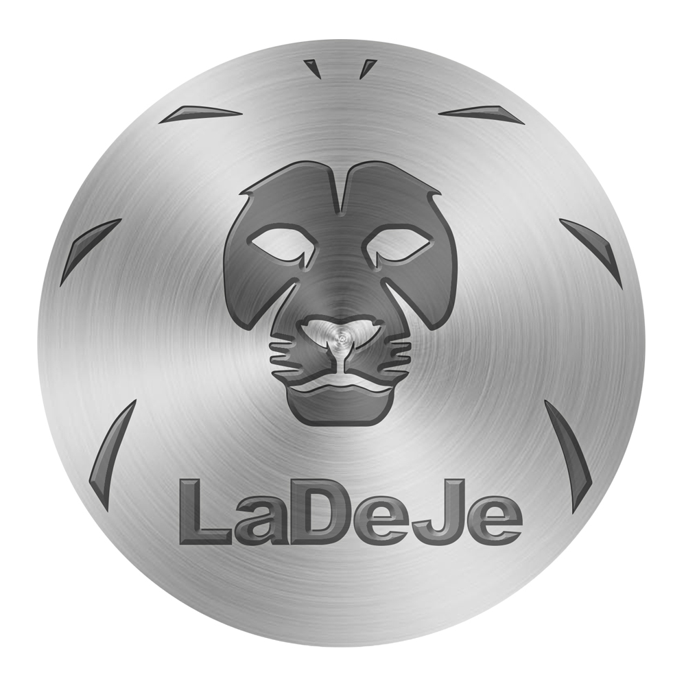LaDeJe_logo_web copy.jpg