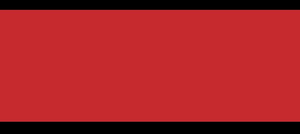 LACMA_Logo.png